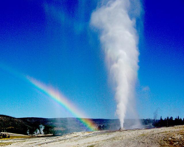 File:Beehive geyser.jpg