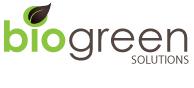 File:Bio-green-logo2 jpeg-1-.jpg