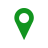 File:Green map marker.png