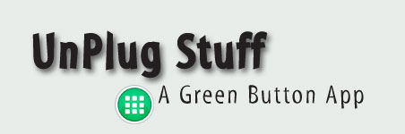 File:Unplug stuff logo.png