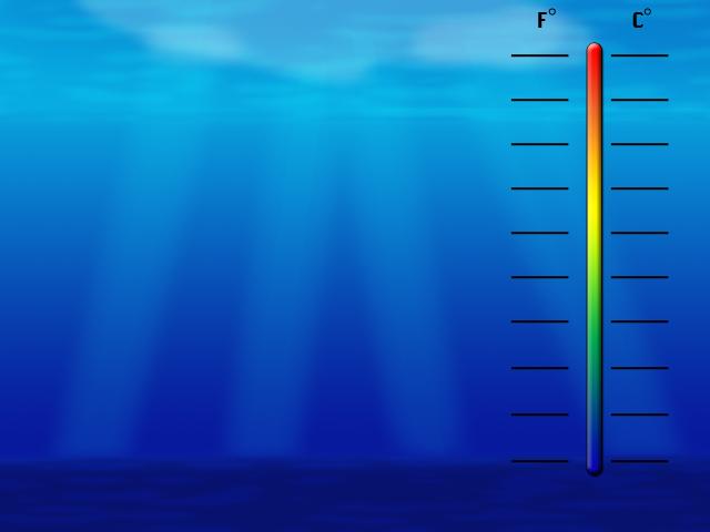 File:Ocean Thermo 04.jpg