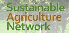 File:SustainableAgNetworkl.JPG
