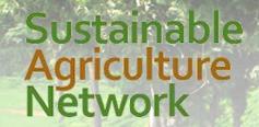 File:SustainableAgNetworkl.JPG