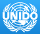 UNIDO small.png