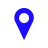 File:Blue map marker.png