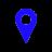 File:Blue map marker.png