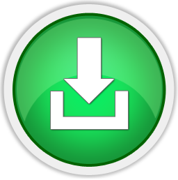 File:Green button.png