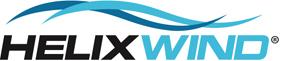 File:HelixWind-Logo-Medium.jpg