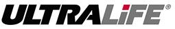 File:Ultralife logo.jpg