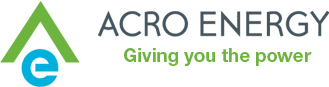 File:Acro-energy.png