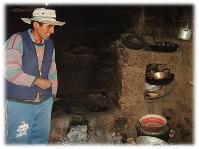 File:EP Peruvian Stoves.jpg