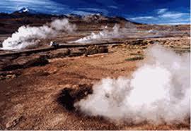 File:Geotermia.jpg