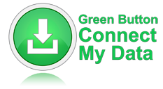 File:Green Button Connect My Data.png
