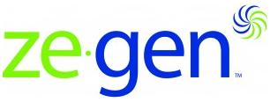 File:ZeGen logo.png