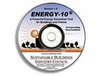 File:Energy10-cd.png