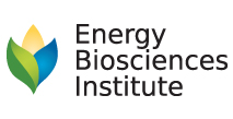 File:EnergyBiosciencesInstitute logo.jpg