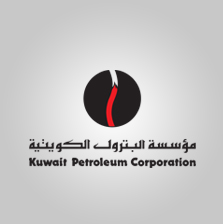 File:Kuwait.jpg