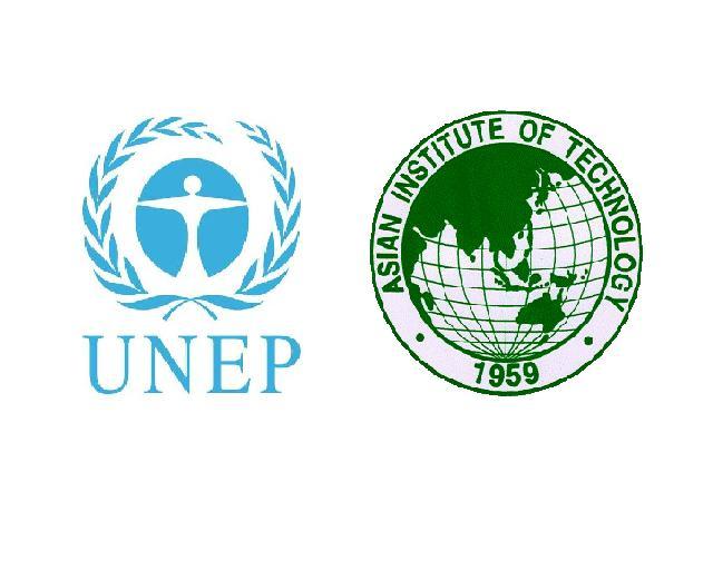 File:AIT UNEP.JPG