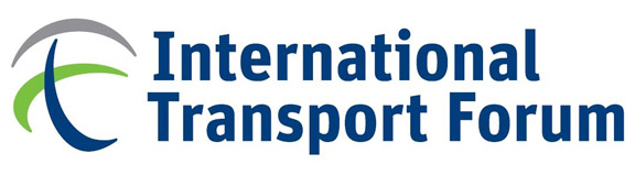 File:Logo-international-transport-forum-2.jpg