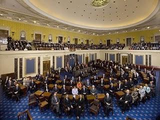 File:Senate.jpg
