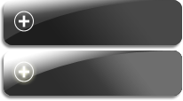 File:Form button grey medium.png