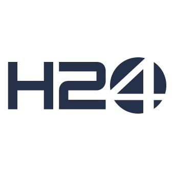 File:H24u.png