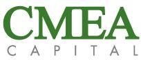 File:CMEA-logo.png
