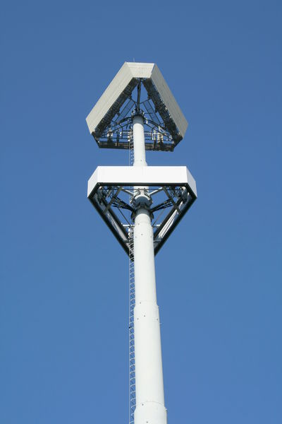 File:Celltower.jpg