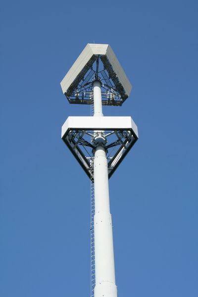 File:Celltower.jpg