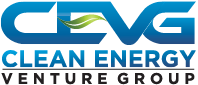 Logo: Clean Energy Venture Group
