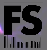 Logo: Freeside Technology Spaces
