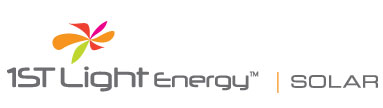 File:1stlightenergy.jpg