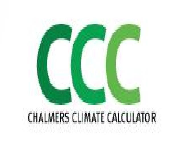 File:Ccc.JPG