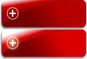 File:Form button red small.png