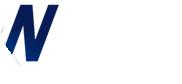 Logo: Nevada Department of Transportation