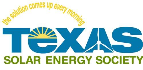File:TexasSolarEnergySociety logo.jpg