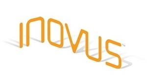 File:Logo-RGB.jpg