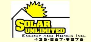 File:Solarunlimited.jpg