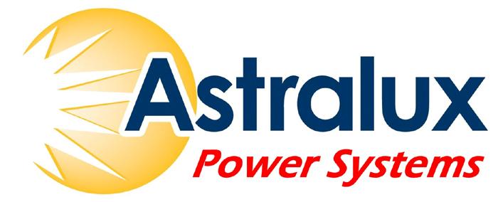 File:APS Logo Small.jpg