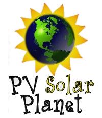 File:PVSolarPlanet logo.png