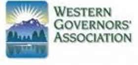 File:WGA logo.jpg