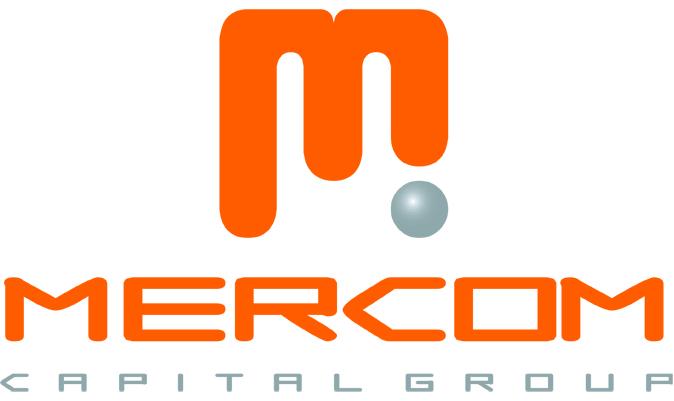 File:Mercomcapital Logo.jpg