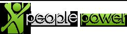 File:People Power logo.PNG