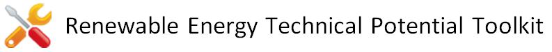 RenEnergyTechPotToolkit.JPG