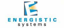 File:EnergisticSystems logo.jpg