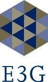 File:E3G logo.jpg