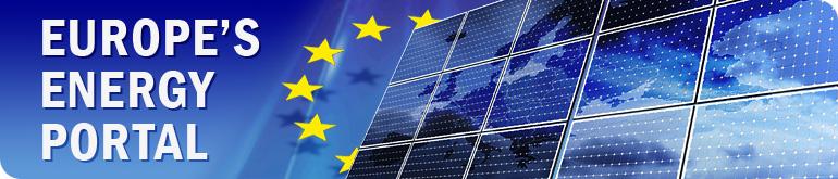 File:EUenergy.jpg