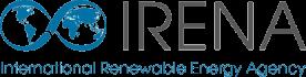 File:IRENA logo trans.png