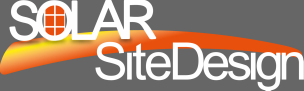 File:Solarsitedesign logo.png
