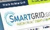 Uam-smartgrid.png